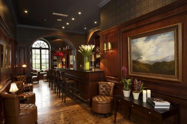 Dina S Bar Cafe Coordinates