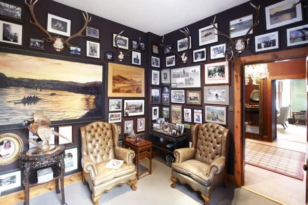 Bodorrio de la adosada Pippa Middleton H-Scotland-Highlands-Glen-Affric-03Glen-Affric-8-620x413
