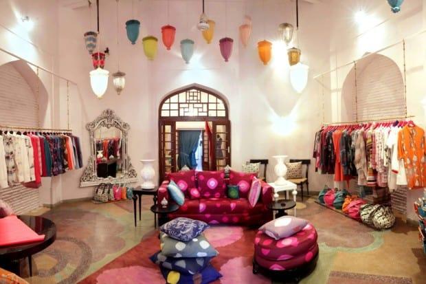 Idli Design, Jaipur