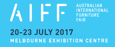 AIFF Australian International Furniture Fair