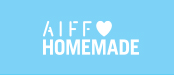 AIFF Homemade
