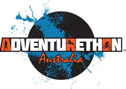 Adventurethon-Logo.jpg