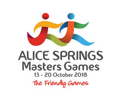 Alice-Springs-Masters-Game.jpg