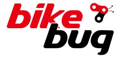 Bike-Bug-Logo.jpg