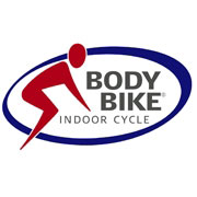 Body-Bike-Indoor-Cycling.jpg