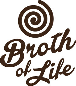 Broth-of-Life-Logo.jpg