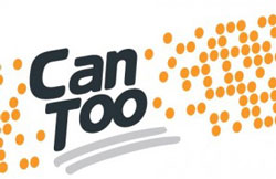 Can-Too-Logo.jpg