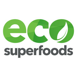 Eco-Superfoods.jpg