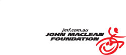 John-McLean-Foundation.jpg