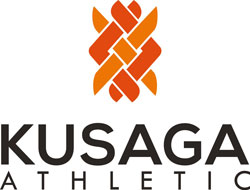 Kusaga-Athletic-Logo.jpg