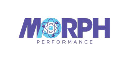 Morph-Performance.jpg