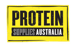 Protein-Supplies-Austraila.jpg