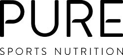 Pure-Sports-Nutrition-Logo.jpg