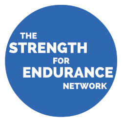 Strength-for-Endurance-Network-Logo.jpg