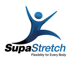 Supa-Stretch-Logo.jpg