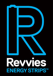 revvies-logo-blue-on-Black.jpg