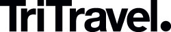 tri-travel-dot-logo.jpg