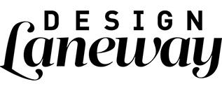 design_laneway-logo.jpg