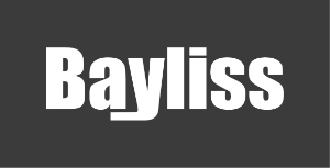 BAYLISS