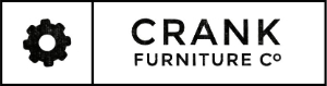 CRANK FURNITURE COMPANY PTY LTD