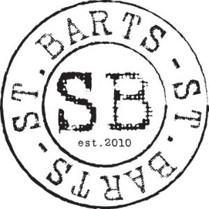 ST BARTS