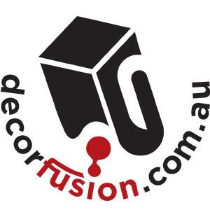 DECOR FUSION