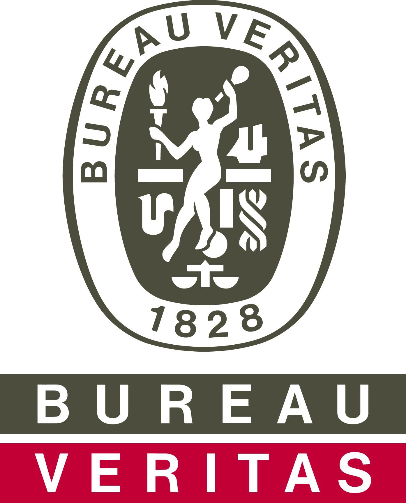 Bureau-Veritas.jpg