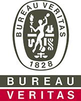 BV-Logo.jpg