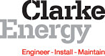 Clarke-logo.png
