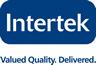 Intertek-logo.jpg