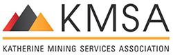KMSA-logo.png