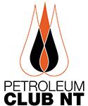 PCNT_logo.jpg