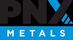 PNX-Logo.png