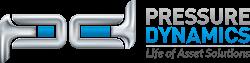 Pressure-Dynamics.png