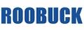 RooBUCK-logo.png