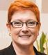 Marise Payne - Informa Conferences