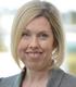 Claire Negus - Informa Conferences