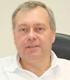 Nick Edstrom - Informa Conferences