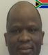 Dr Radley Mahlobo