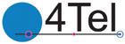 4Tel - Informa Conferences