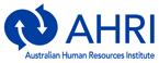 AHRI - Informa Australia