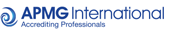 APMG - Informa Conferences