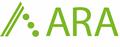 ARA - Informa Conferences