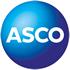 ASCO - SEAAOC Exhibitor