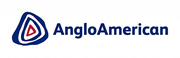 Anglo American - Informa Conferences