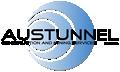 Austunnel - Informa Conferences