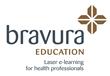 Bravura - Informa COnferences