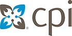 cpi - Informa Conferences
