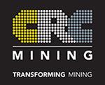 CRC Mining