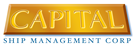 CAPITAL SHIPMANAGEMENT CORP. - Greek Shipping Awards